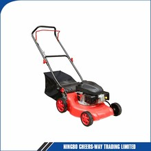 Mowing Machine/Electric Lawn Mower
