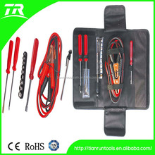 factory for car emergency kit
