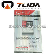 Good Quality G14 Batteries For Htc G14