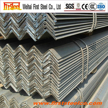Iron china mills angle iron sizes