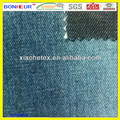 10*10 76*46 dark indigo regular denim fabric 10oz