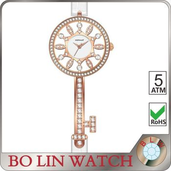 diamond brand watches, latest wrist watches for girls, brand watch factory china