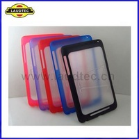 2013 New Arrival Stand Hard Case for Google Nexus 7 Laudte