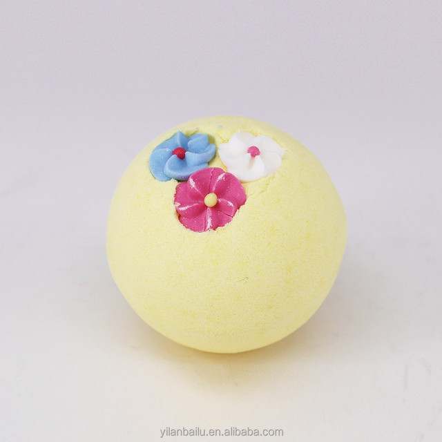 Bath Fizzy candy with Cocoa Butter Handmade Naturals Bath Bombs Skin Care