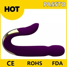 Hot selling silicone adult products dollar tree sex toys