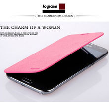 For Samsung Glaxy fashion case, leather case for Samsung N7100- Factory price with Paypal acceptable