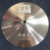 Tongxiang new designed cymbal Carved pattern with high quality