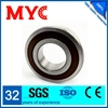 hot sale deep groove ball bearing automobile