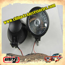 Good quality china 4x4 accessories factory 55W HID light