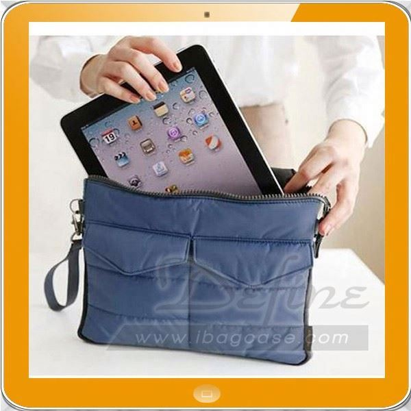 wholesale 11' tablet case for Apple iPad Mini/Air/2/3/4