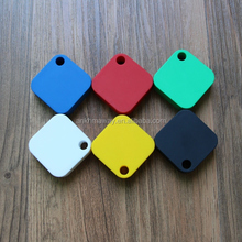 Wearable Ble Bluetooth 4.0 Smart iBeacon Tag For Tracking