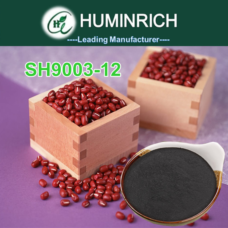 Huminrich Planting Base Best Fertilizer For Tomatoes Humic And Fumic Acid