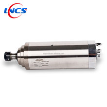 3.7KW Stone Engraving Water Cooled Spindle Motor for CNC Router