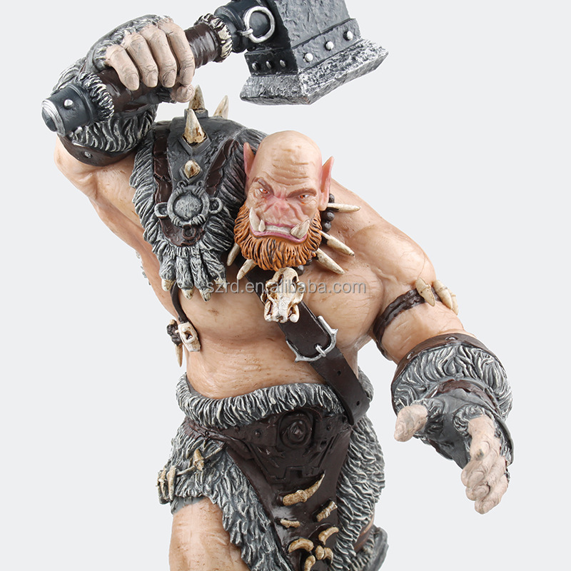 make war games action figure China factory/custom action figures sale/hot design OEM custom action toys manufacture