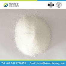 Factory Triclocarban CAS: 101-20-2 with best price