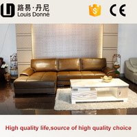 Classical design latest style sofa sala set