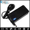 laptop ac adapter 16v 4A supplier & manufacturer & exporter