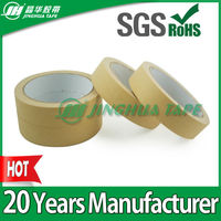 decorative car paint automotive brown masking tape