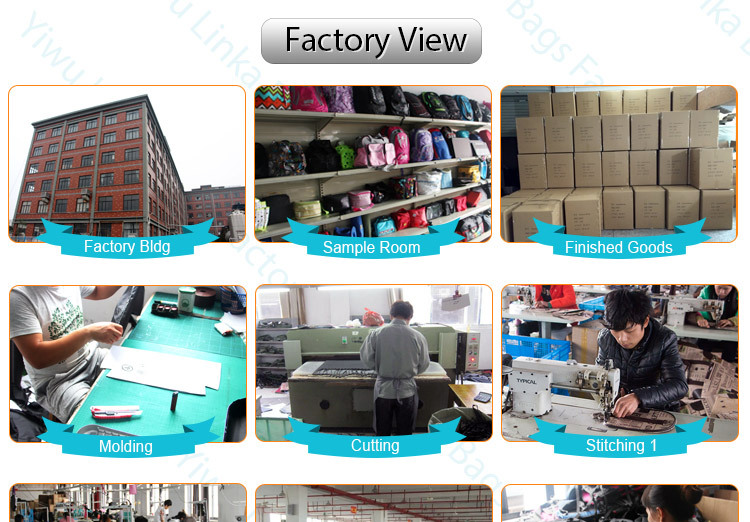 factory-introduction_01.jpg