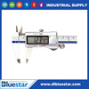 0-150mm 6 inch digital caliper vernier price
