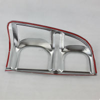 Tail light cover for toyota hilux vigo parts