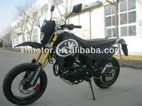 250cc motorcycle mopeds