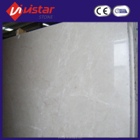 Chinese fatory price marble and granite slab