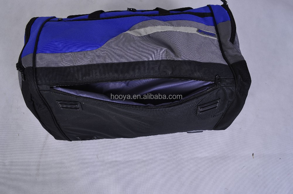 New 36 inch Large capacity luggage travel bag 600D Tugboat Bag