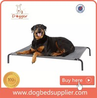 Good Design Pet Furniture Elevated Dog Bed