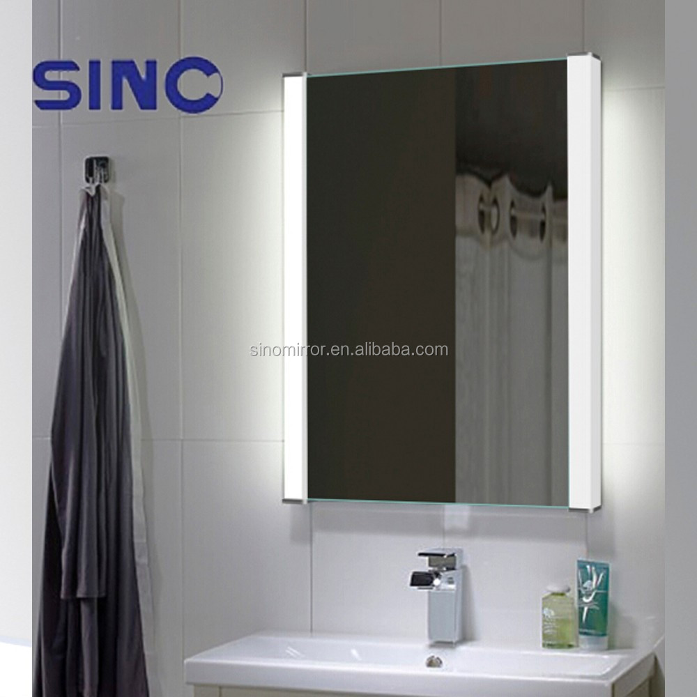 Bathroom mirror cabinet with led light buy mirror cabinet bathroom mirror cabinet modern - Consider buying bathroom mirror ...