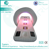 Space cabin/ beauty equipment for salon or domestic/Infrared spa