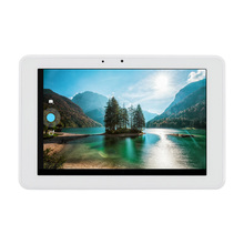 Latest New 2560*1600 Dual Os Tablet Pc To Connect Zotac Zbox Pico