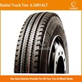6.50R16LT Monster Truck Tires For Sale