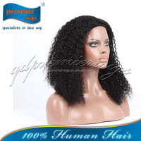 black men lace front wigs human hair lace front wigs kinky curly lace front wigs