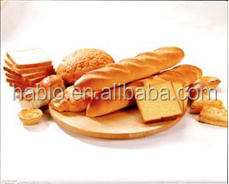 sell top enzyme lipase as food additive to make bread
