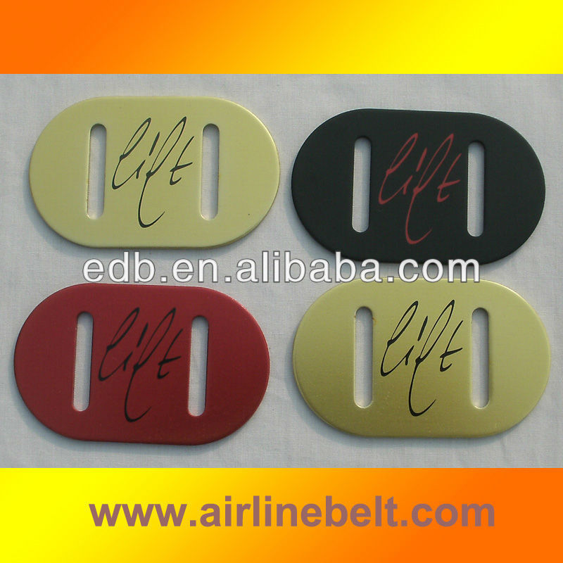 coin belt buckles for wholesale and retail