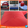 Different Shape Different Size Inflatable Entrance Arch