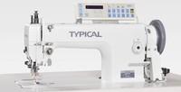 Typical GC0303D3 manual binding carpet sewing machine