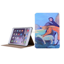 for ipad mini 2 cover,for ipad mini 3 leather cover case,for ipad case