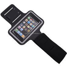 China Products Wholesale Alibaba Phone Case With Armband Cover For iPhone 6G Samsung S3 S4