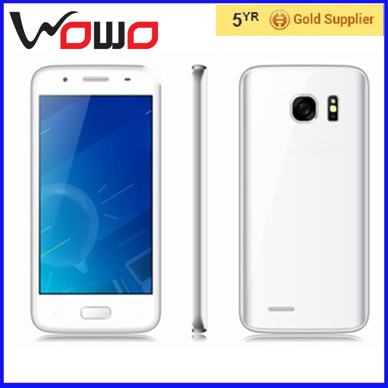 S7 Wholesale Handphone Android Mobile Phone Smartphone Cheapest,All China Mobile Phone Models