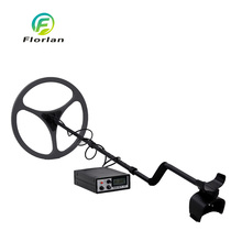 Cheap Price Underground Under Water Used Gold Metal Detector