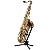 Like Selmer type tenor saxophone china sax with best quality in china