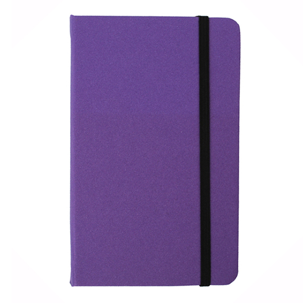 Licheng LK198 Cheap Best Hardcover Contact Address Book