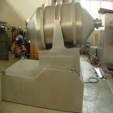 Stainless steel EYH series 2D two dimensional motion mixer from China