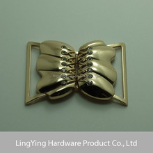 Factory price high quality belt buckle las vegas supplier