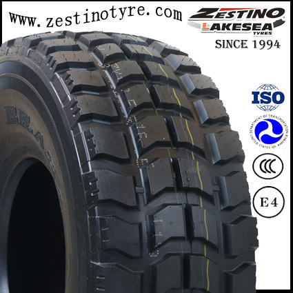 Xranger Military tires 37x12.5R16.5LT Lakesea off road tires