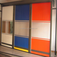 High Speed Door/Fast Speed Door/High Speed Rolling Door supply (HF-J066)