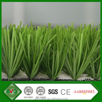 2015 top quality star product high-grade well received artificial grass carpets for football stadium