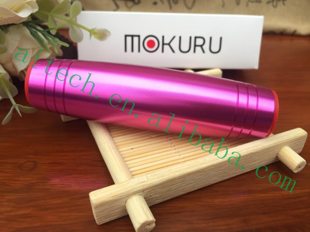 2017 Mokuru Rollver Bar The Amazing Desk Toy Release Anxiety Flip Japanese Toy